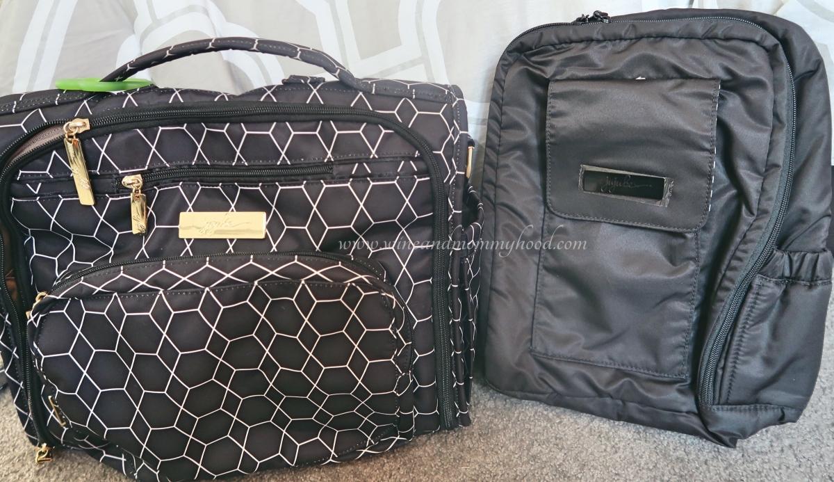 JuJuBe Diaper Bags.jpg