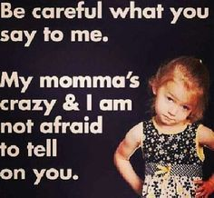 b47ad9371ab2c42e79d2bd8d3ddfed65-mama-bear-quotes-mom-quotes