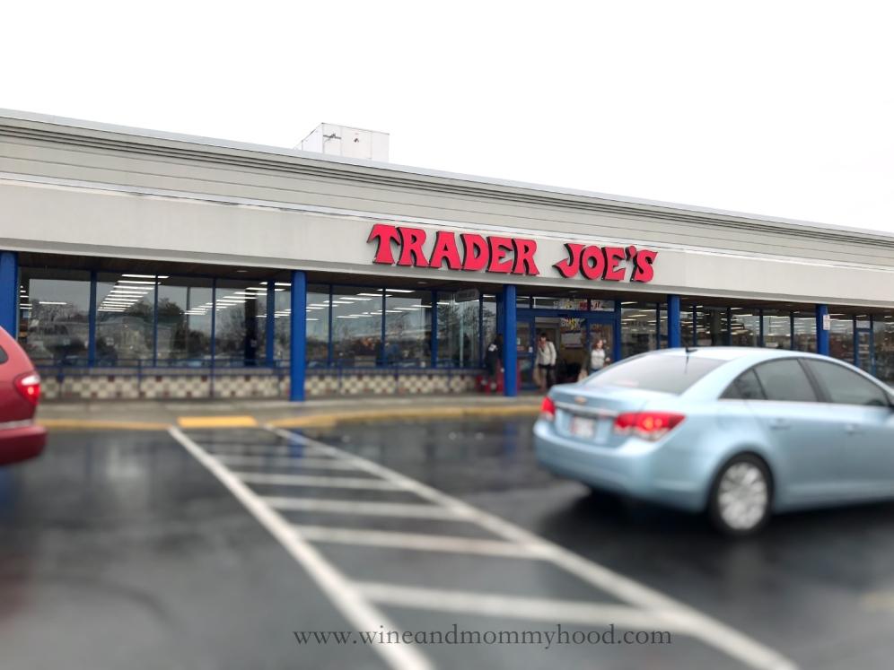 TraderJoes1